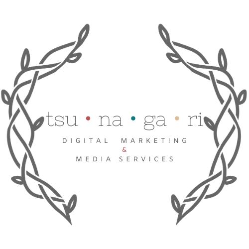 tsunagari-logo
