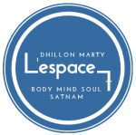 Logo - Lespace7